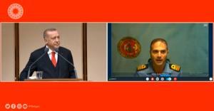 """Συνεχίζει τις προκλήσεις ο Ερντογάν! """"Έχουμε δικαιώματα στην ανατολική Μεσόγειο"""""""