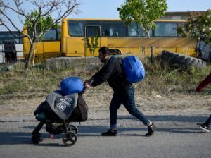 Αυτές είναι οι περιοχές της Αχαΐας που θα δεχθούν μετανάστες