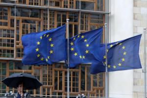 Εκτός λίστας φορολογικών παραδείσων τα Ηνωμένα Αραβικά Εμιράτα και η Ελβετία