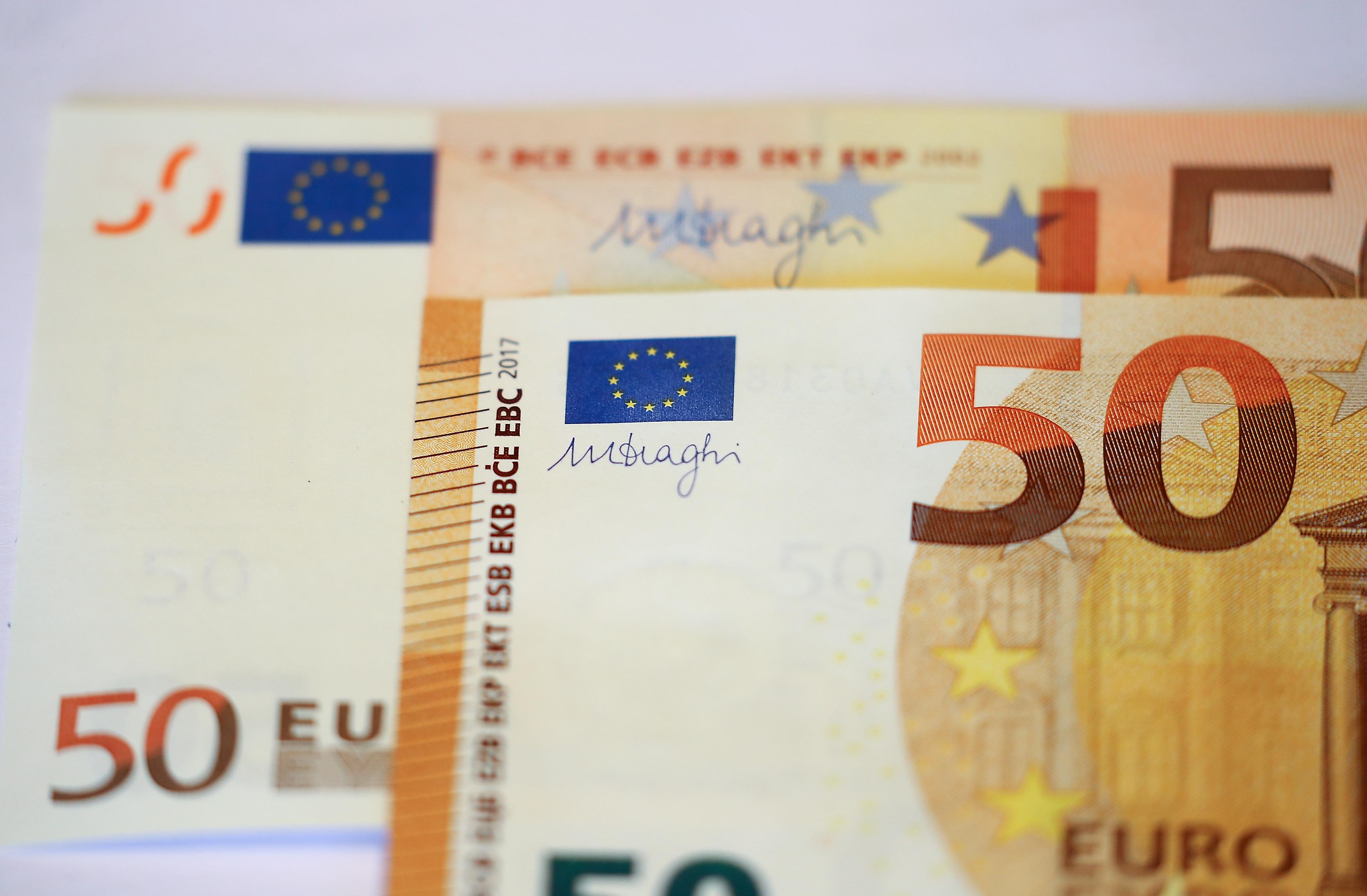 Πληρωμή φόρων 1,5 δισ. σήμερα – Που θα κριθεί το στοίχημα με το κοινωνικό μέρισμα