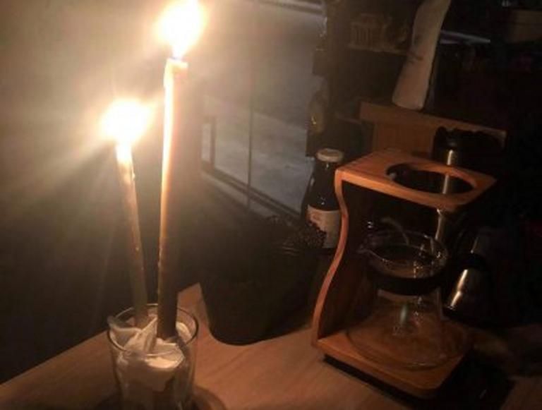 Θεσσαλονίκη: Για πάνω από 8 ώρες στο σκοτάδι το Πλαγιάρι