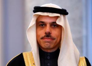 Σαουδική Αραβία: Ορίστηκε νέος υπουργός Εξωτερικών, ο δεύτερος μέσα σε έναν χρόνο