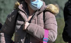 Εντατικοί έλεγχοι για την γρίπη των πτηνών στην Βουλγαρία!