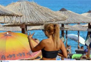 Κρήτη: Με το βλέμμα στο 2020 – H Περιφέρεια στην σπουδαιότερη επαγγελματική έκθεση τουρισμού της Ιταλία!