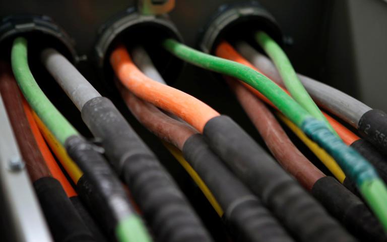 «Βόμβα» της Microsoft για… δάκτυλο Ιρανών χάκερ σε «προεκλογική εκστρατεία» στις ΗΠΑ!