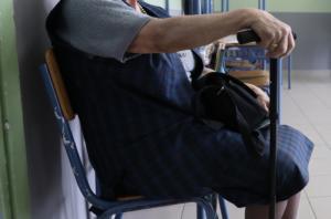 Με ρευματική – μυοσκελετική πάθηση ένας στους τέσσερις στην Ελλάδα