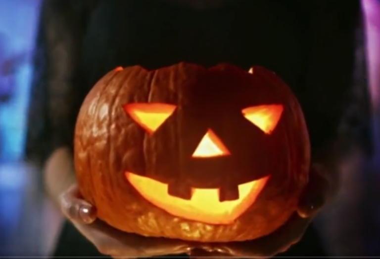Χάλοουϊν 2019: Halloween δραστηριότητες που θα ξετρελάνουν μικρούς και μεγάλους