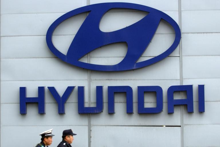 Η Hyundai εγκαινίασε τμήμα για την εξέλιξη ιπτάμενων οχημάτων