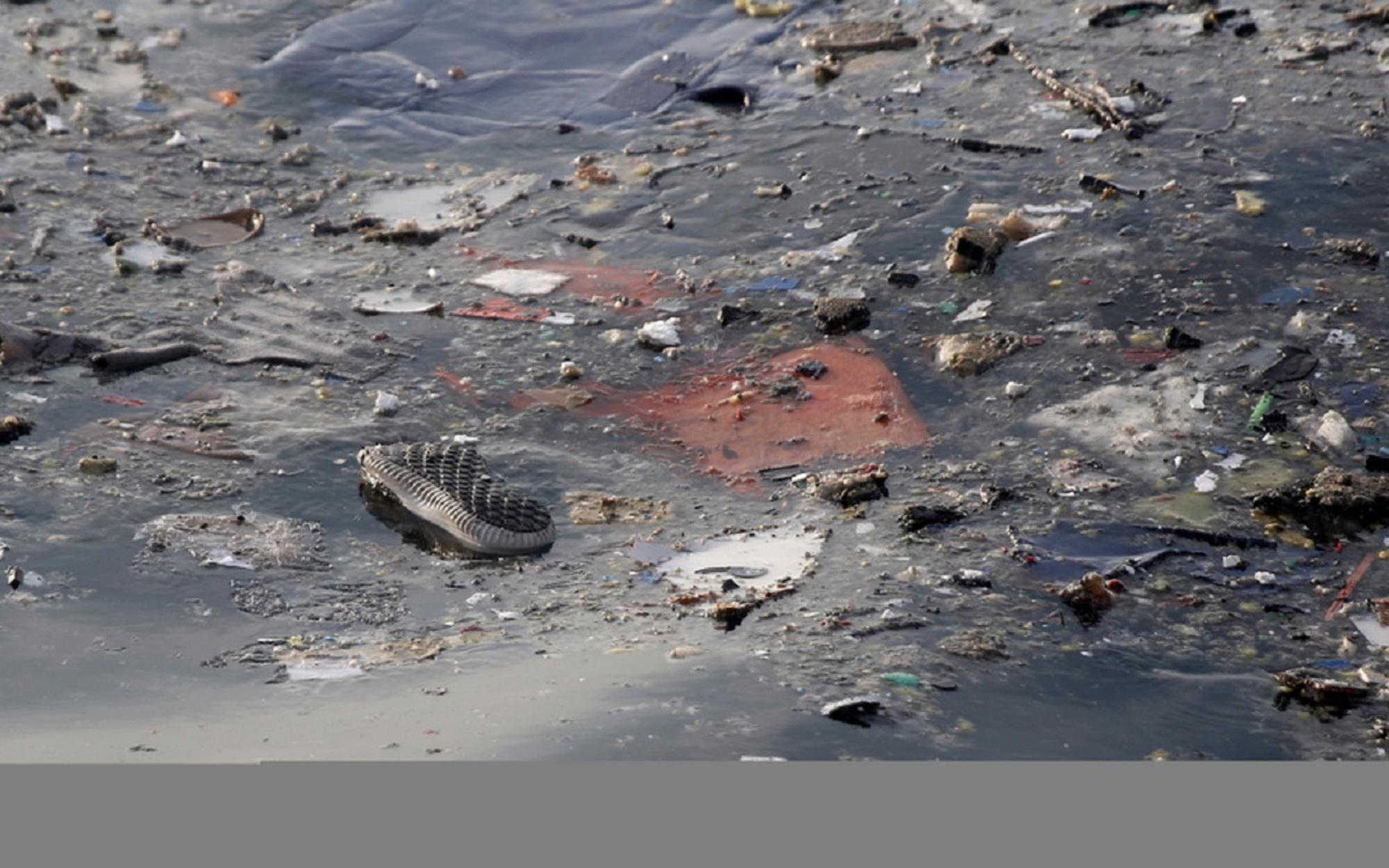 Αυτά είναι τα αίτια της συντριβής του Boeing 737 Max - Καρατομήθηκε ο εκτελεστικός διευθυντής