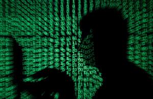 """Τα """"deepfake"""" κατακλύζουν το διαδίκτυο! Πορνογραφία και πολιτική στο επίκεντρο των ψεύτικων βίντεο"""