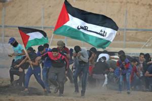 Ισραήλ: Σε κοινωφελή εργασία… καταδικάστηκε ένας στρατιώτης που σκότωσε έναν 15χρονο Παλαιστίνιο