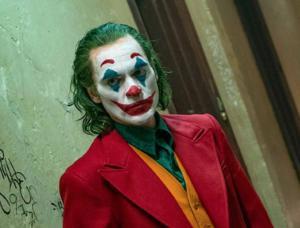 ΕΔΕ για τον Joker – Η Μενδώνη έριξε όλες τις ευθύνες στις υπαλλήλους του υπουργείου Πολιτισμού