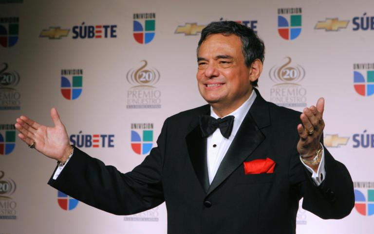 Θρίλερ με την σορό πασίγνωστου τραγουδιστή – Θρήνος στο Μεξικό