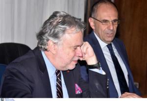 Ψήφος αποδήμων: Περιμένουν το τελικό κείμενο ΣΥΡΙΖΑ και ΚΚΕ