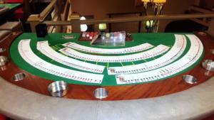Aπλήρωτοι πάνω από έναν χρόνο οι εργαζόμενοι στο καζίνο του Ρίο