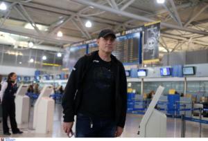 Ολυμπιακός: Εξετάζει και τρίτη μετεγγραφή η ΚΑΕ! Τι απάντησε σχετικά ο Κεμζούρα