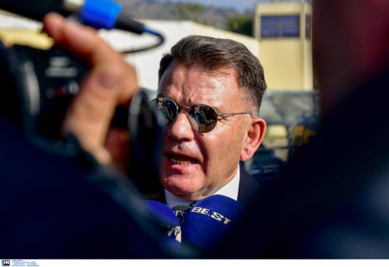 Αίγιο: «Υπερβολική η κακουργηματική δίωξη» για τον οδηγό σύμφωνα με τον Αλέξη Κούγια
