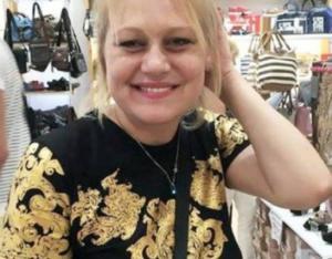 Κρήτη: Έρωτας και θάνατος στην τελευταία νύχτα της ζωής της! Άφαντο το πτώμα της άτυχης μητέρας