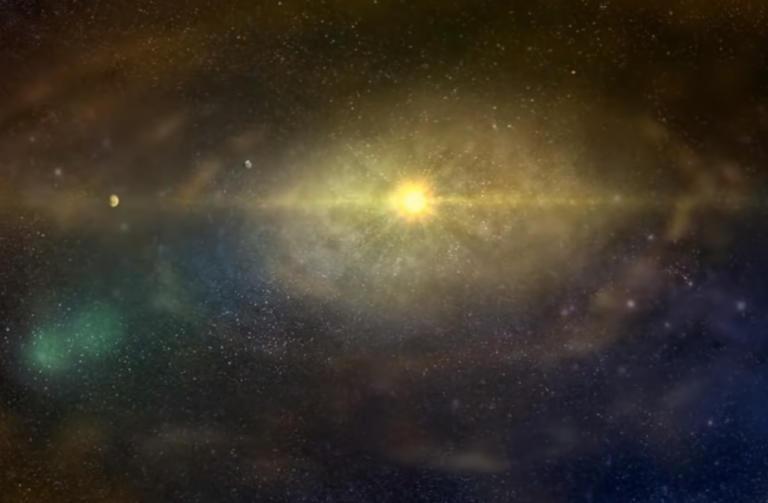 Κρόνος: Ανακαλύφθηκαν 20 ακόμα δορυφόροι του! Νέος… «βασιλιάς των φεγγαριών» – video