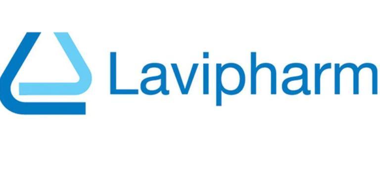 Lavipharm: Η υπόθεση Λαβίδα δεν συνδέεται με την εταιρεία