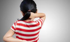 Παιδο-ορθοπαιδική Κλινική Metropolitan: H ενδεδειγμένη λύση για παιδιά με ορθοπαιδικά προβλήματα