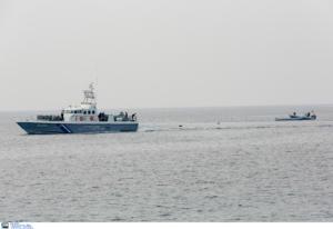 Κως: Νεκρό τρίχρονο αγοράκι! Αγνοούνταν μετά τη σύγκρουση βάρκας με σκάφος του Λιμενικού
