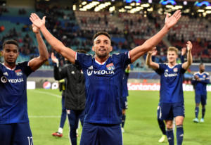 "Champions League: ""Χαμός"" στον 7ο όμιλο! ""Απούσα"" η Μπενφίκα – videos"
