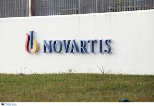 Novartis: Αίτημα για σύγκληση της Ολομέλειας Εφετών