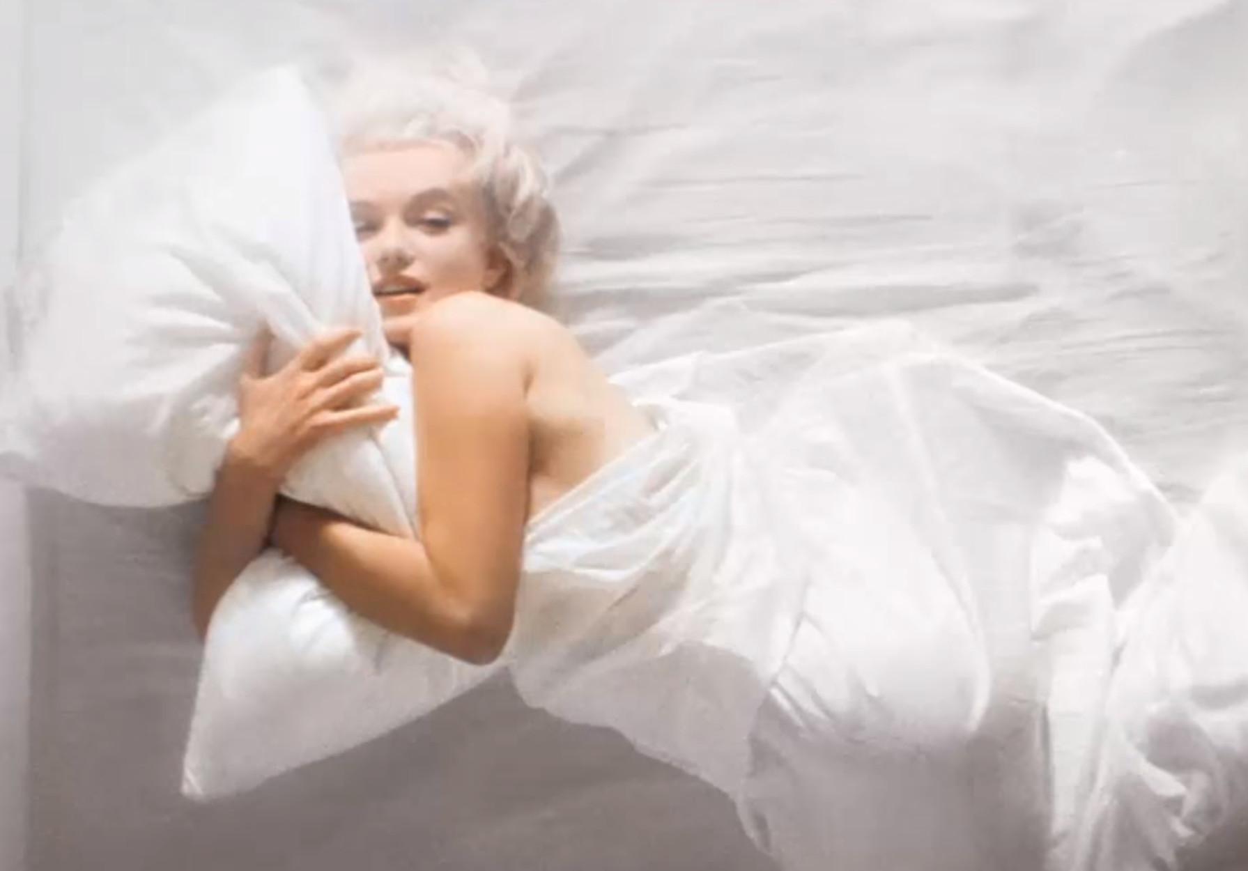 «Ζήστε Όπως η Μέριλιν» στο Beverly Hills Hotel