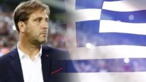 """Ολυμπιακός: Μήνυμα με ελληνική σημαία από Μαρτίνς! """"Με έχετε κάνει να νιώθω σαν στο σπίτι μου"""" – videos"""