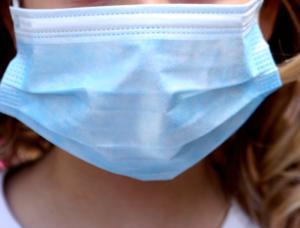 """Ένας νέος ιός """"πίσω"""" από τη μυστηριώδη πνευμονία στην Κίνα!"""