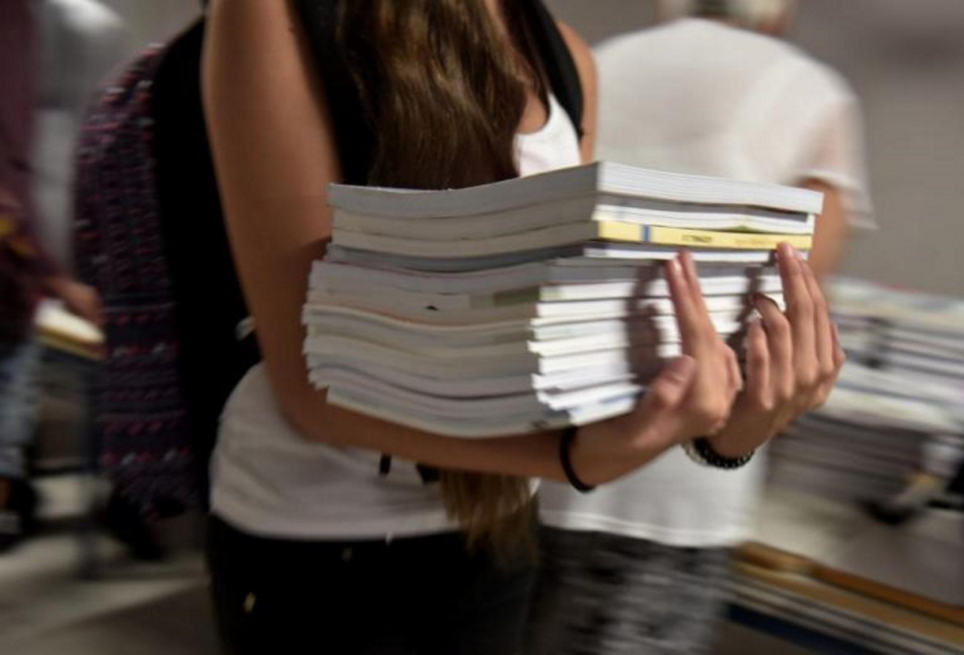 """Ρόδος: Ανάβουν φωτιές οι καταγγελίες μαθήτριας για τον μαθηματικό της – """"Οι ερωτήσεις ήταν μόνο η αρχή""""!"""