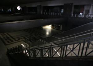 Πολυτεχνείο 2019: Κλειστοί σταθμοί μετρό και κυκλοφοριακές ρυθμίσεις