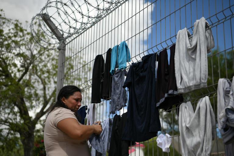 Καταδίκη της Ουγγαρίας στο ΕΔΑΔ μετά από προσφυγή δημοσιογράφου