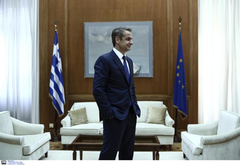 Μητσοτάκης: «Άκουσε και τον άκουσαν»! Η πρώτη αντίδραση της κυβέρνησης