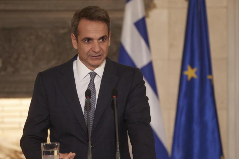 Η ψήφος των αποδήμων, η επικράτηση του Κυριάκου και η ήττα του ΣΥΡΙΖΑ