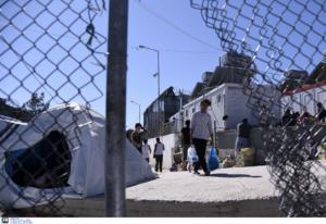Λέσβος: Ξεπέρασαν τους 13.000 οι μετανάστες στη Μόρια!