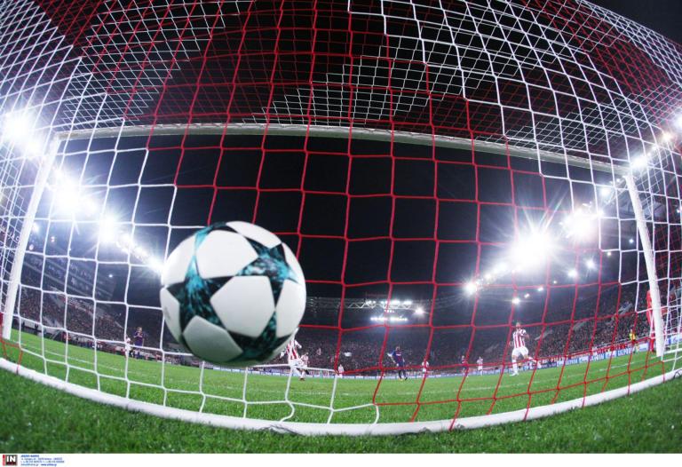 Αθλητικές μεταδόσεις με Champions League και ΑΕΚ (23/10)