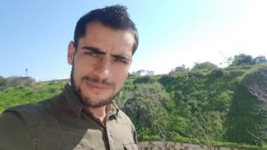 Τουρκική εισβολή στη Συρία: Ο Κούρδος που καθηλώνει – Ο Οτσαλάν, η Ελλάδα και η πρόβλεψη για τον πόλεμο [pics]