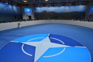 """""""Θυμωμένο"""" το ΝΑΤΟ από την εισβολή στη Συρία αλλά ούτε λόγο για καταδίκη της Τουρκίας"""