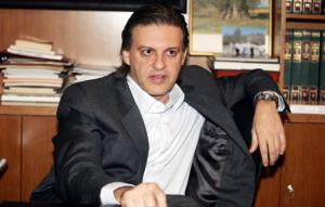 Irish Times: Θυμίζει Ocean's 11 το σκάνδαλο στο οποίο εμπλέκονται δυο Έλληνες