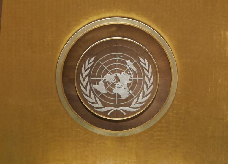 """ΟΗΕ: Ο κορονοϊός δεν αποτελεί """"λευκή επιταγή"""" για την καταπάτηση των ανθρωπίνων δικαιωμάτων"""