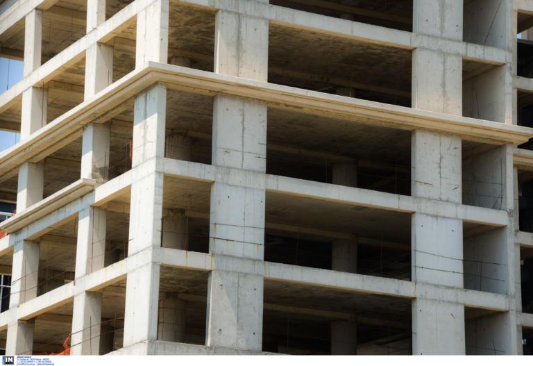 Αλλαγές στα οικοδομικά έργα – Τι προβλέπει η απόφαση Βρούτση