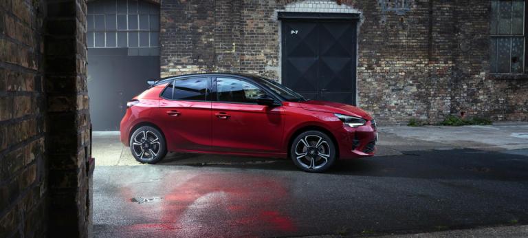 Στην Ελλάδα το νέο Opel Corsa – Αναλυτικά τιμές και εξοπλισμοί [pics]