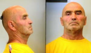 Αυτός είναι ο 63χρονος που ασελγούσε σε ανήλικα επί μία 10ετία!