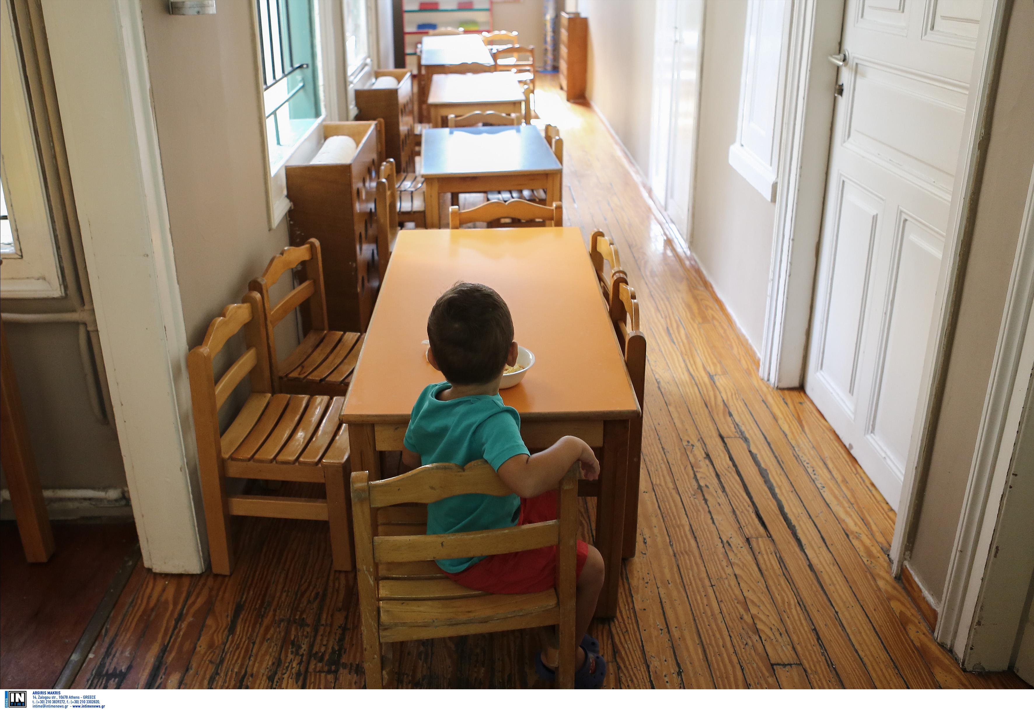Πολυσυστηματικό φλεγμονώδες σύνδρομο: Τι προκαλεί στα παιδιά με κορονοϊό – Η κατάσταση του 5χρονου