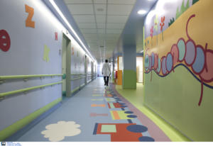 Τροχαίο Ρέθυμνο: Σε πολύωρη επέμβαση υποβλήθηκε το πεντάχρονο κοριτσάκι