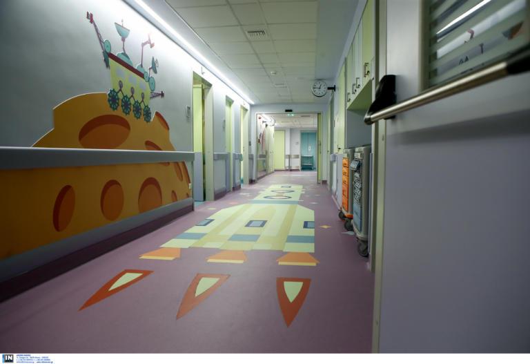 Λουτράκι: Στο νοσοκομείο 12χρονος από το «παιχνίδι του πνιγμού»!