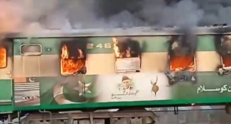 pakistan treno fotia1