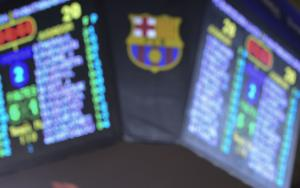 Αποχή στην Μπαρτσελόνα! Κλιμακώνονται οι κινητοποιήσεις στην Καταλονία [pic]